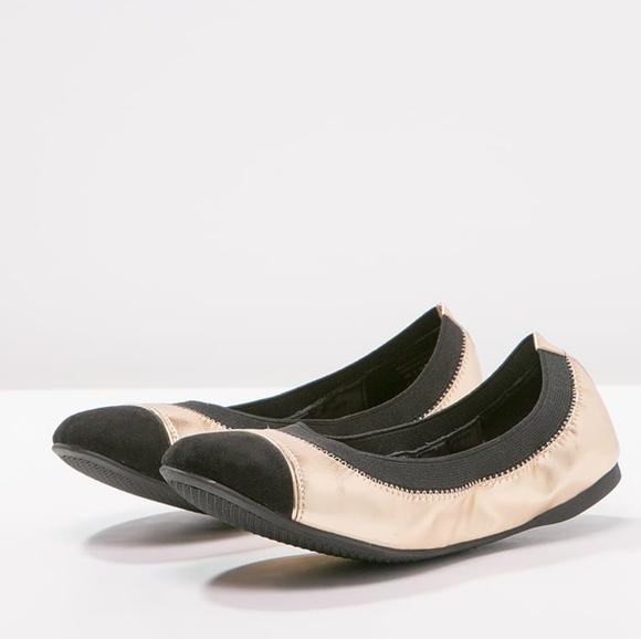 a28fd16aa4d Aldo Shoes - Aldo women s ballet flats